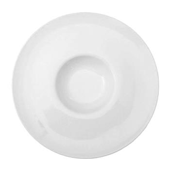 ITWFAW925 - ITI - FAW-925 - 4 Oz Deep Well Wide Rim Bowl Product Image
