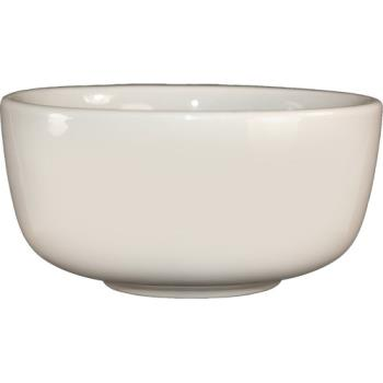 ITWJB95 - ITI - JB-95 - 9 1/2 Oz Jung Bowl Product Image