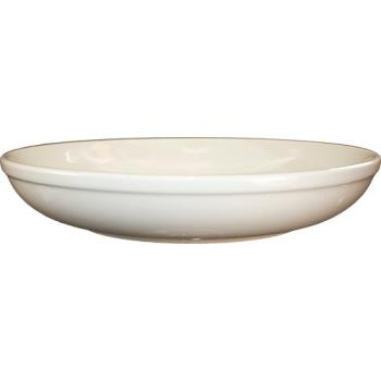 ITWRR85AW - International Tableware - RO-140 - 9 5/8 in Roma™ American White Salad Bowl Product Image
