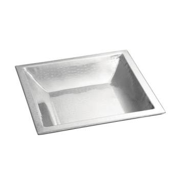 TABRB1919 - Tablecraft - RB1919 - 19 1/2 in x 3 in Remington Serving Bowl Product Image