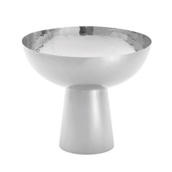 TABRP1410 - Tablecraft - RP1410 - 10 in Remington Serving Bowl With Pedestal Base Product Image