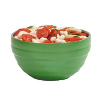 VOL4658735 - Vollrath - 4658735 - .75 qt Green Apple Serving Bowl Product Image