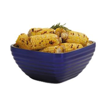 VOL4761925 - Vollrath - 4761925 - .75 qt Cobalt Blue Serving Bowl Product Image