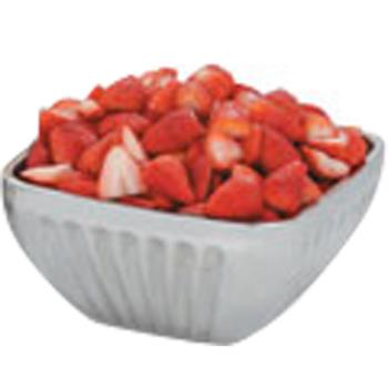 VOL47684 - Vollrath - 47684 - 8.2 qt Stainless Steel Serving Bowl Product Image