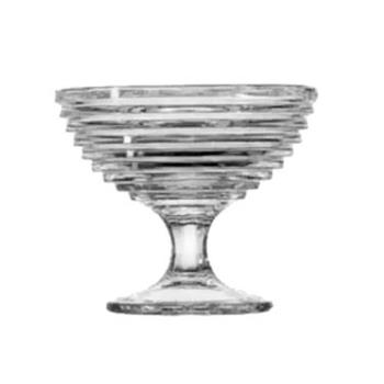 ANC513 - Anchor Hocking - 513 - 13 oz Glass Dessert Dish Product Image
