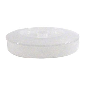 86222 - Carlisle - 472 - 12 in Clear Tortilla Holder Product Image