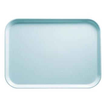 75207 - Cambro - 1418177 - 14 in x 18 in Sky Blue Camtray® Product Image