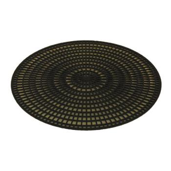 86368 - Vollrath - 1420-01 - 14 in Non-Skid Tray Mat Product Image