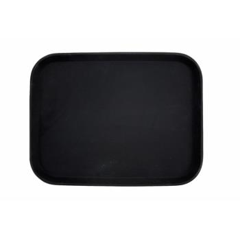 "WINTFG1814K - Winco - TFG-1814K - 14"" x 18"" Fiberglass Serving Tray Product Image"