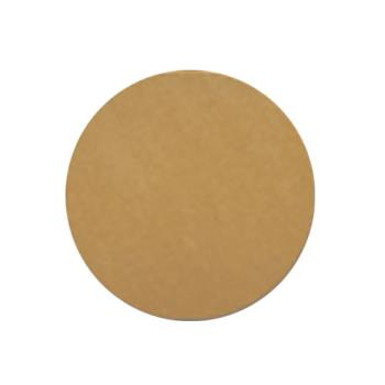 78807 - Commercial - PR-1212 - 12 in Round Pizza Board Product Image