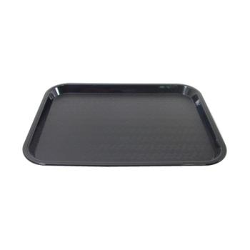 86364 - Carlisle - CT101403 - 10 in x 14 in Cafe® Food Tray Product Image