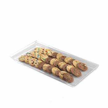 CLM3351212 - Cal-Mil - 335-12-12 - 12 in x 18 in Shallow Tray Product Image