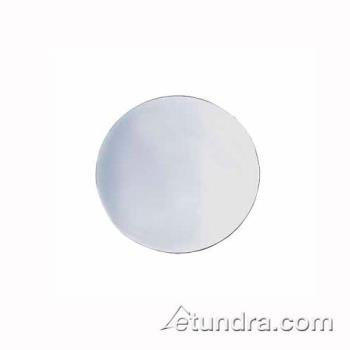 CLM41410 - Cal-Mil - 414-10 - 10 in Round Mirror Tray Product Image