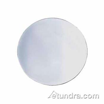 CLM41416 - Cal-Mil - 414-16 - 16 in Round Mirror Tray Product Image
