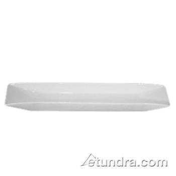 GMDPP150 - Cal-Mil - PP150 - Small Porcelain Long Platter Product Image