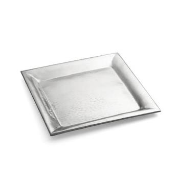 TABR2020 - Tablecraft - R2020 - 20 in Remington Platter Product Image