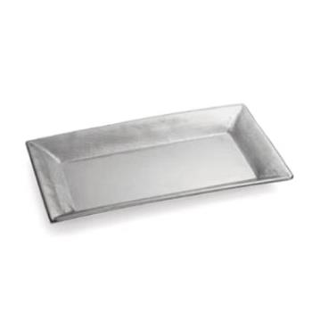 TABR2212 - Tablecraft - R2212 - 22 in x 12 in Remington Platter Product Image