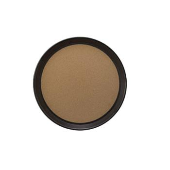 97719 - Winco - TCK-16 - 16 in Serving Tray with Cork Liner Product Image