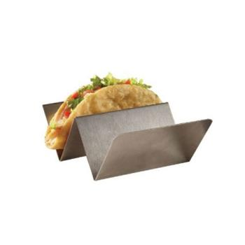AMMTSH1 - American Metalcraft - TSH1 - 1 or 2 Comparment Taco Holder Product Image