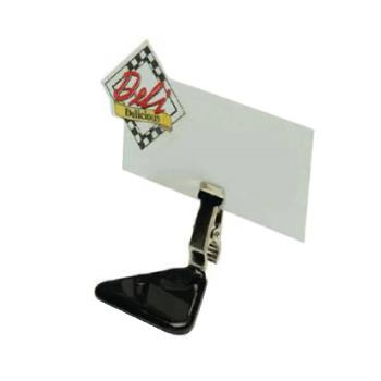89184 - Commercial - 42940 - sign holder Product Image