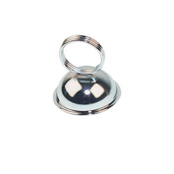 WINMH2 - Winco - MH-2 - Ring-Type Menu Holder Product Image