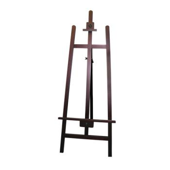 UPDEASEL2362 - Update - EASEL-2362 - 23 in x 62 in Easel Product Image