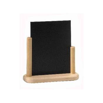 AMMELEBME - American Metalcraft - ELEBME - 6 in x 9 in Plain Table Board Product Image