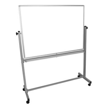 LUXMB4836WW - Luxor - MB4836WW - 48 in (W) Reversible Whiteboard Product Image