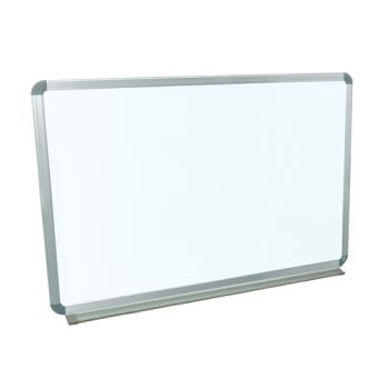 "LUXWB3624W - Luxor - WB3624W - 36"" Wall Mount Whiteboard Product Image"
