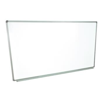 "LUXWB7240W - Luxor - WB7240W - 72"" Wall Mount Whiteboard Product Image"