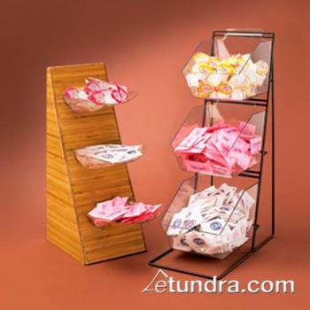 CLM1709 - Cal-Mil - 1709 - 3-Tier Condiment Organizer Product Image