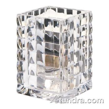 HLW1533C - Hollowick - 1533C - Optic Block Clear Lamp Product Image