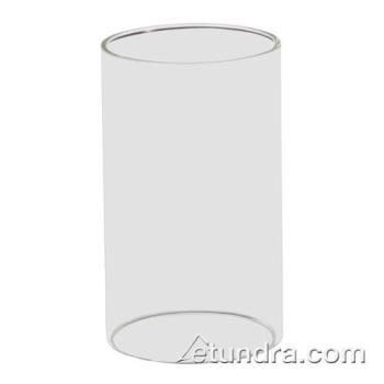 HLW4845 - Hollowick - 4845 - Clear Glass Shade Support Product Image