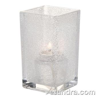 HLW6109CJ - Hollowick - 6109CJ - Quad Clear Jewel Votive Lamp Product Image
