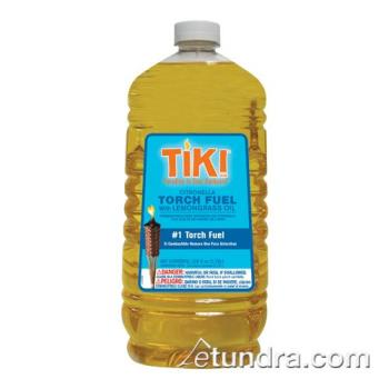 HLWTK01455 - Hollowick - TK01455 - TIKI Brand Citronella 128 oz Torch Fuel Product Image