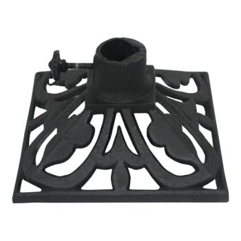 HLWTK08045 - Hollowick - TK08045 - TIKI Torch Stand Product Image