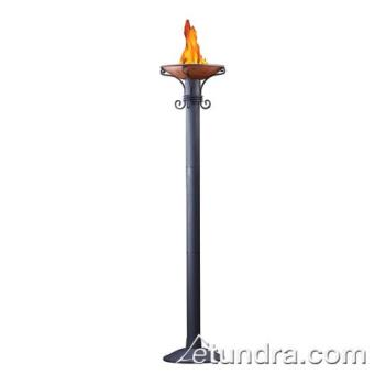 HLWTK08047 - Hollowick - TK08047 - TIKI Heritage Patio Torch Product Image