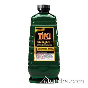 HLWTK08435 - Hollowick - TK08435 - TIKI Brand  BiteFighter 64 oz Torch Fuel Product Image