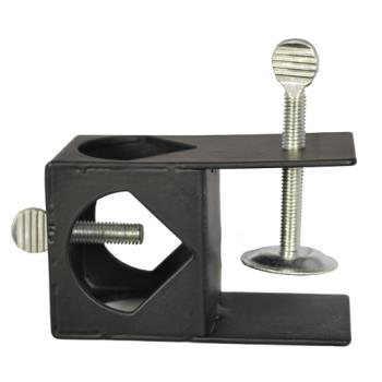 HLWTK10144 - Hollowick - TK10144 - TIKI Torch Deck Clamp Product Image