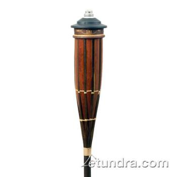 HLWTK10221 - Hollowick - TK10221 - TIKI Royal Polynesian Torch Product Image