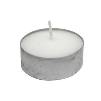 58889 - Hollowick - TL5W-500 - 5 Hour Tea Lights Product Image