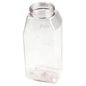 USP66642 - Commercial - 32 oz Clear Spice Jar Product Image