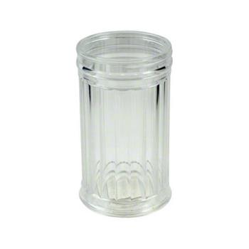 75184 - Forever Lids - SAN300 - 12 oz SAN Shaker without Lid Product Image