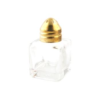 UPDSKCUG - Update - SK-CUG - 1/2 oz Glass Salt and Pepper Shaker Product Image
