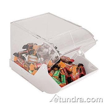 WOR4709023 - World Cuisine - 47090-23 - Sugar Packet Dispenser Product Image