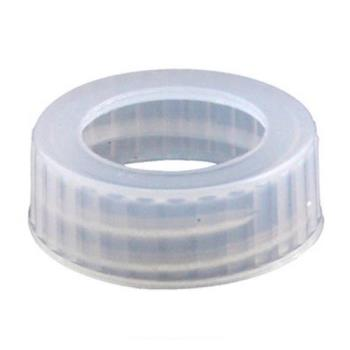 42879 - FMP - 171-1070 - Retainer (Pack of 10) Product Image