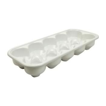 42877 - FMP - 171-1225 - Bottle Storage Tray (Pack of 10) Product Image