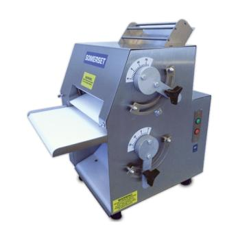 SOMCDR1100 - Somerset Industries - CDR-1100 - 115V 11 in Dough Roller Product Image