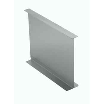 KROC19 - Krowne - C-19 - Stainless Steel Ice Bin Divider Product Image