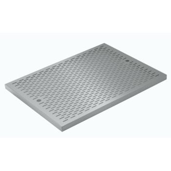 "KROC34 - Krowne - C-34 - 24"" Ice Bin False Bottom Product Image"